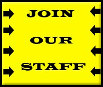 join our staff
