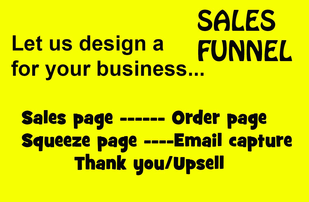 SALES FUNNEL HEADER 300